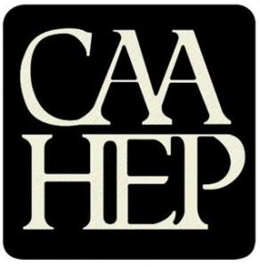 CAAHEP_logo-292x300
